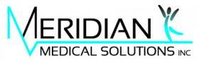 Photo of Meridian Treatment Solutions: Lauderdale by the Sea