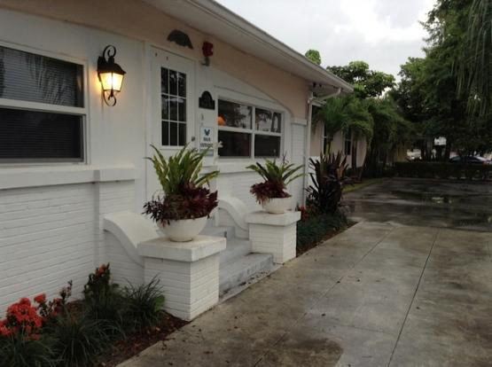 wayside house reviews, ratings, cost  price  delray beach, fl, Beach House/