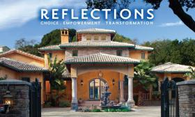 Photo of Reflections Executive Rehab Facility