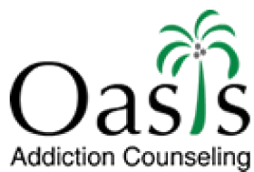 Photo of Oasis Addiction Counseling