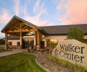 Photo of The Walker Center - Gooding, Idaho Drug & Alcohol Treatment