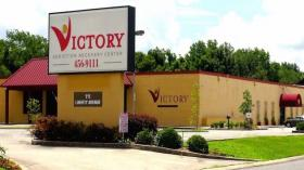 Photo of Victory Addiction Recovery Center