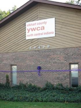 Photo of YWCA Women's Journey Chemical Dependency Treatment