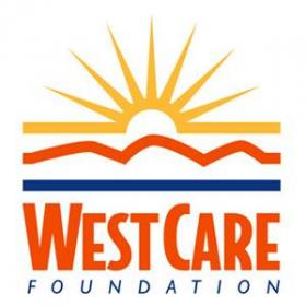 Photo of WestCare Nevada