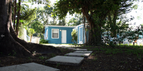 Photo of Fort Lauderdale Addiction Treatment Center