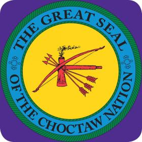 Photo of Choctaw Nation of Oklahoma