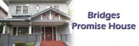 Photo of The Promise House from Bridges Inc.