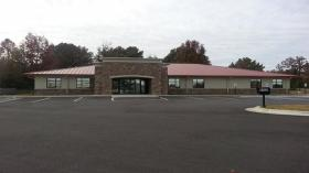 Photo of CATAR Clinic - North Little Rock