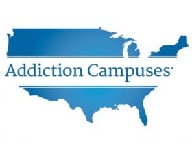 Photo of Addiction Campuses of Mississippi