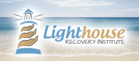 Photo of Lighthouse Recovery Institute