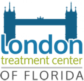 Photo of The London Treatment Center of Florida