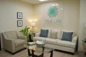 Photo of True Life Center for Wellbeing