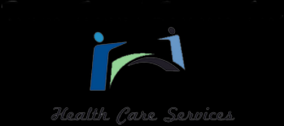 Towns Health Services Inc. Reviews, Ratings, Cost