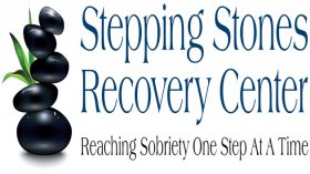Photo of Stepping Sober Drug Rehab Centers