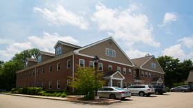 Photo of Clinical Services of Rhode Island, Greenville