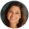 Photo of Jessica Setnick, MS, RD, CEDRD