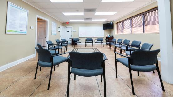 ... Treatment Centers Reviews, Ratings, Cost