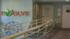 Photo of Evolve Treatment Centers Bel Air