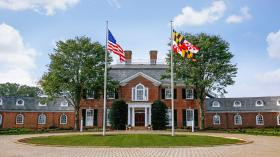 Photo of Recovery Centers of America at Bracebridge Hall