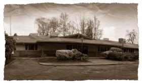 Photo of Willamette Family, Inc - Women's Residential