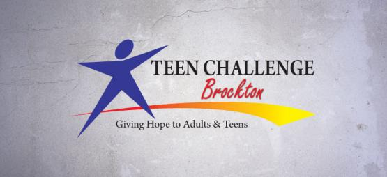 Idea advocacy teen challenge testimonials final, sorry
