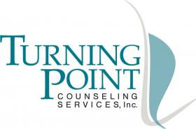 Photo of Turning Point Counseling Services, Inc.