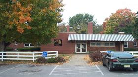 Photo of Lifeskills, Inc. Park Place Recovery Center