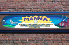 Photo of Manna Ministries