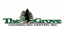 Photo of The Grove Counseling Center, Inc.