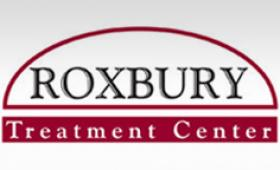 Photo of Roxbury Treatment Center