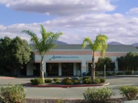 Photo of Aurora Behavioral Health Care