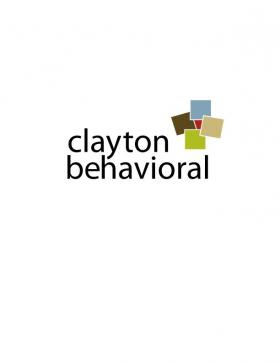 Photo of Clayton Behavioral