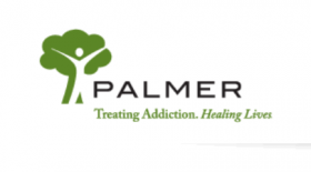 Photo of Palmer - Tulsa Women and Children's Center