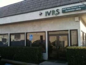 Photo of Inland Valley Recovery Services - San Bernardino Recovery Center