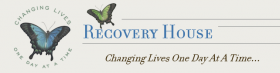 Photo of Recovery House, Inc. - Serenity House