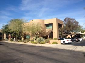Photo of Scottsdale Recovery Center, LLC