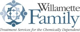 Photo of Willamette Family, Inc - Men's Residential