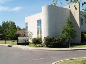 Photo of Lakeside Behavioral Health System