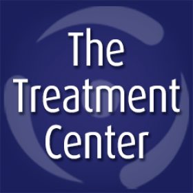 Photo of The Treatment Center