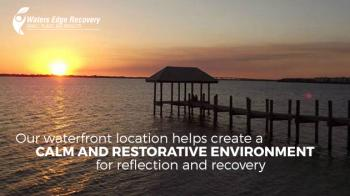 Photo of Waters Edge Recovery