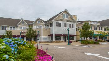 Photo ofClinical Services of Rhode Island, South Kingstown