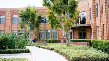 Photo of Phoenix Rising Behavioral Health Care Services
